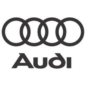 audi and vw repairs