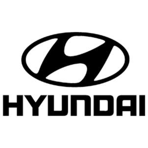 Hyundai Mechanic in Midrand