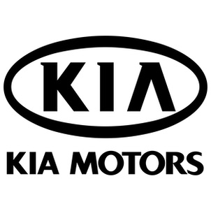 KIA Mechanic in Midrand